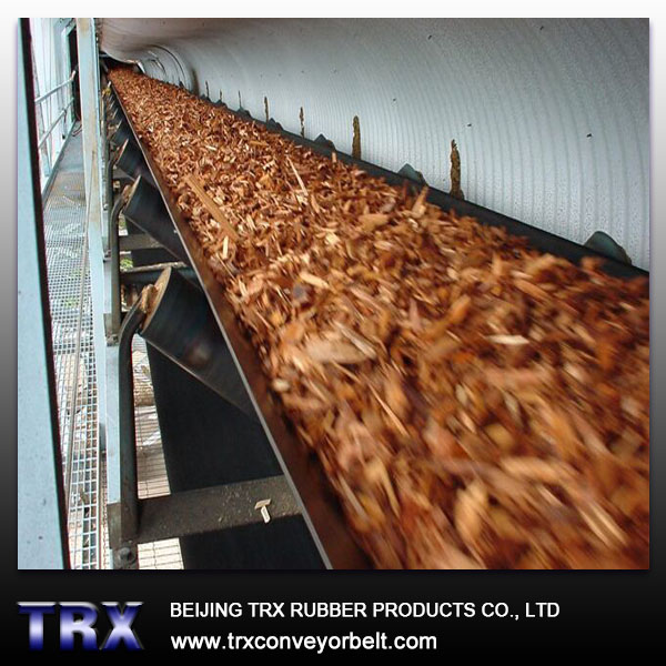 For wood industry